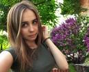 Татьяна Пищальникова фото #29