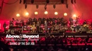 Above Beyond Acoustic - Sun Moon (Live At The Hollywood Bowl) 4K