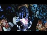 Dying Fetus — Panic Amongst The Herd (2017)