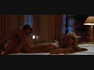 Шэрон Стоун - Основной инстинкт / Sharon Stone - Basic Instinct ( 1992 )