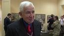 В Солнечногорске отмечают 77 ую годовщину освобождения от немецко фашистских захватчиков