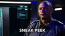 Arrow 7x02 Sneak Peek The Longbow Hunters HD Season 7 Episode 2 Sneak Peek