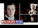 Outlander season 4, episode 6 promo: What will happen Blood of my Blood? | by Top News