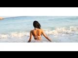 Kalwi Remi feat. Amanda Wilson - You I