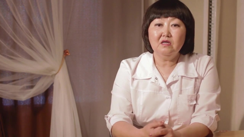 Применение ЭМ-Курунги в «Центре восточной медицины» г.Улан-Удэ
