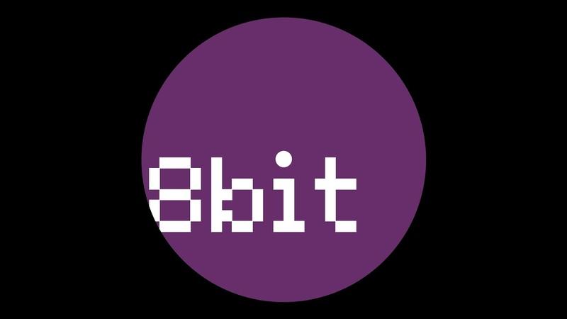 Snilloc - Elso (Original Mix) [8bit - 8BIT091]