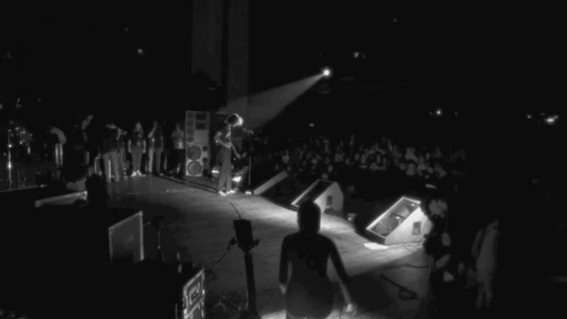 Nirvana vs Radiohead - Heart-Shaped Walls ᴴᴰ (Mashup of Heart-Shaped Box Climb