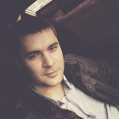 Алексей Пивиков