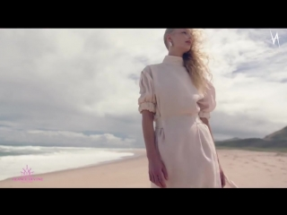 Phillip J ft. Kim Casandra Feed The Fire (Sunset & Dustin Husain Remix)