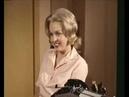 Diary of a Nudist (1961) - Original Full Movie - Adventure, Romance - IMDb: 4.1/10 - Best Quality