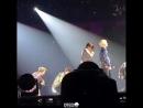 Jin's care
