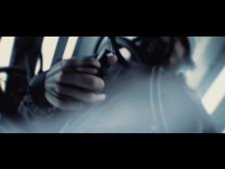 KAMELOT - Phantom Divine (Shadow Empire) ft. Lauren Hart #rockovo_klip