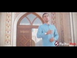 Sardor Rahimxon - Qur'on Nuri