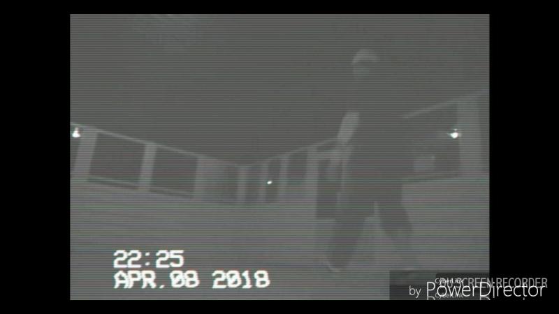 Bboy STVS: Шевелим ластами!