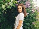 Ольга Шуваева фото #43
