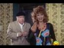 ФАНТОЦЦИ КЛОНИРОВАНИЕ (2000) - комедия. 720p]