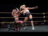 #My1 НХТ #450 - Каири Сэйн против Лэйси Эванс