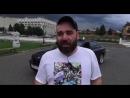 ASATA channel. BMW 7 Серии e65/66