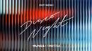 Kungs x Throttle Disco Night
