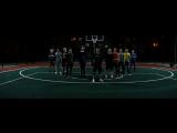 BASKETBALL _ WORKING STUDIO