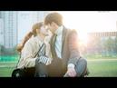 Ким Бок Чжу/Чон Чжун Хен (Молчишь)Фея тяжёлой атлетики Ким Бок Чжу