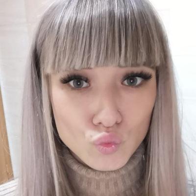 Ольга Романюк