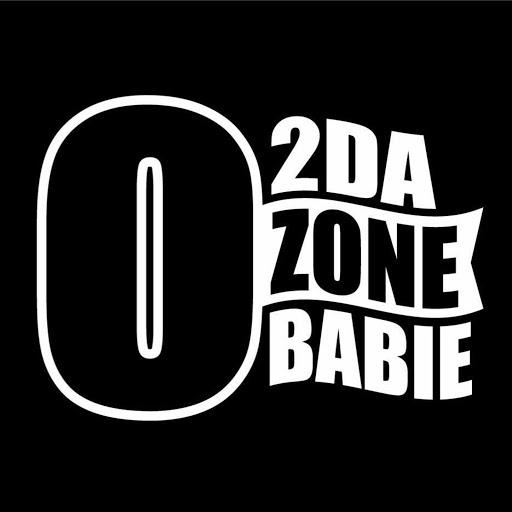 Ozone альбом The Hustle