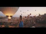 Красота Каппадокии
