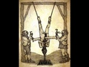 Пытки древнего мира. Изощренные машины убийств. Документальные фильмы HD онлайн.