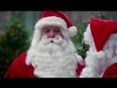 Вынужден просить вас следить за языком!)Эпизод фильма «Плохой Санта 2» (англ. Bad Santa 2)