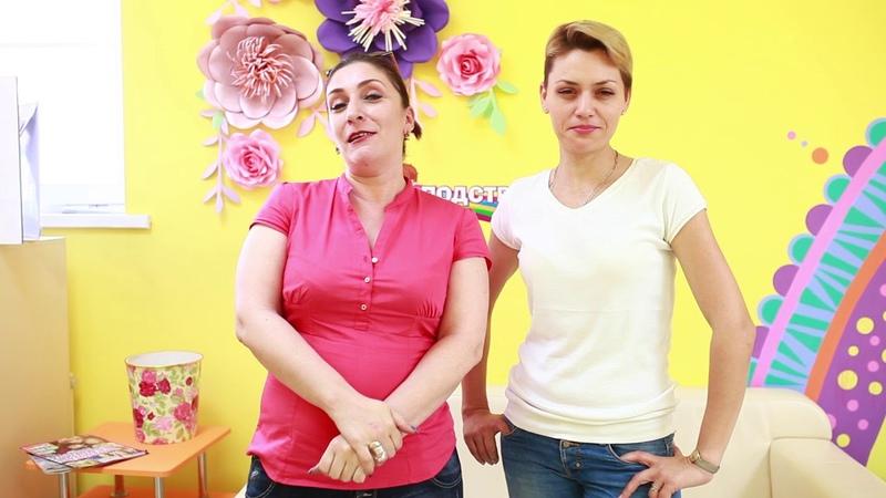 Детские стрижки в Краснодаре STRIGA™️ School курсы парикмахеров в Краснодаре