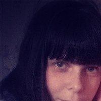 Светлана Долматова