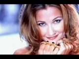 Whigfield - Big time (Extended Version) HD 1995