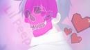 Никому не сбежать от смерти 💀 🎧Lil Peep benz truck Skeleton