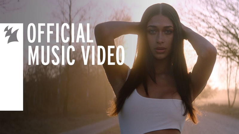 Sunnery James Ryan Marciano Bruno Martini feat. Mayra - Shameless (Official Music Video)