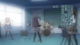 Bakemonogatari x Linkin ParkJay-Z-Numb Circulation #coub, #коуб