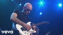 Joe Satriani - Flying In a Blue Dream (from Satriani LIVE!)