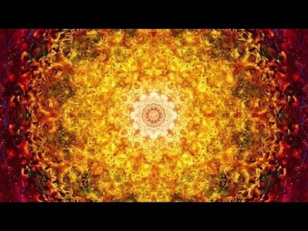 АКТИВАЦИЯ ПОТОКА ИЗОБИЛИЯ Сеанс и медитация