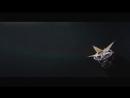 Starfield Новая игра от Bethesda Слухи и подробности