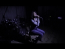 Alicia Keys - If I Ain't Got You -Cover by Raiza Reve - KAPRICHE