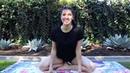 Body OPENING ENERGIZING Yoga Practice