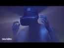 Sarah Close - Call Me Out (Alex Hobson Remix) [Video Edit].