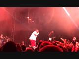 Концерт Tech N9ne 15.02.19