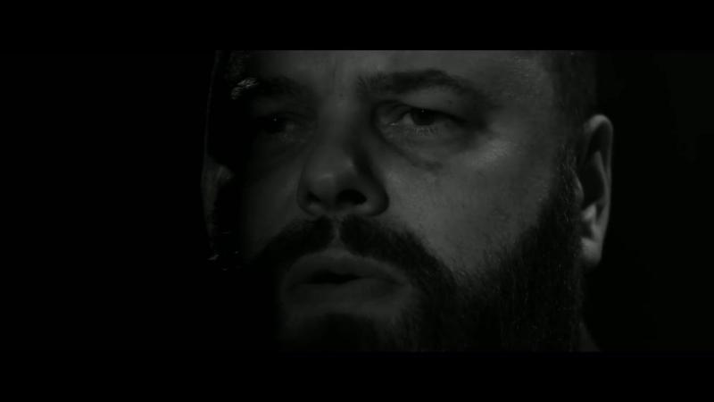 МАКСИМ ФАДЕЕВ feat. НАРГИЗ - С ЛЮБИМЫМИ НЕ РАССТАВАЙТЕСЬ - ПРЕМЬЕРА 2016