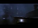Классный клип к фильму ВОРОН Hypnogaja - Here Comes The Rain Again