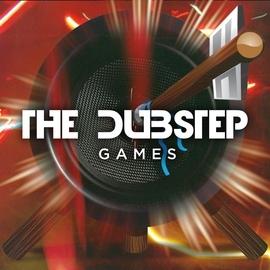 Dubstep Hitz альбом The Dubstep Games