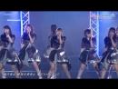 SKE48 × Mihama Kaiyuusai 2018 Special Live Show 2018 08 24