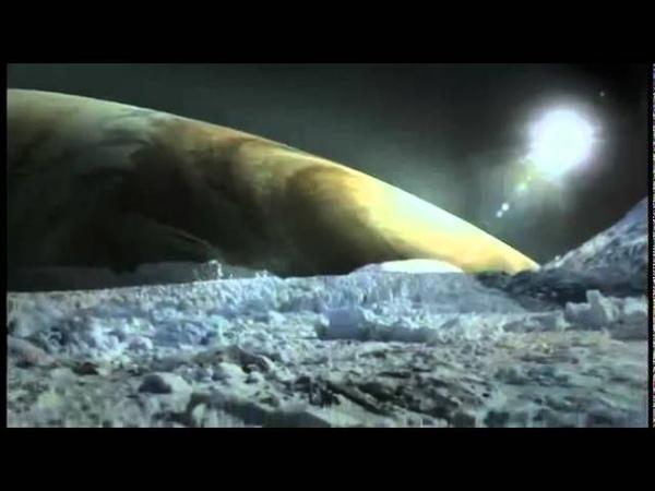 Стивен Хокинг. Инопланетяне.flv
