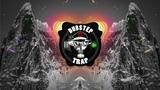 Dynoro, Gigi D'Agostino - In My Mind (M3K Remix)