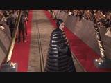 Мировая премьера в Париже - лучшие моменты